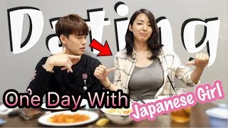 NANYA UKURAN PAYUDARA CEWEK JAPAN | JudoTwins