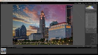 Lightroom Quick Tips - Episode 124: Tool Overlay Tips