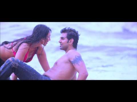 Sensual and Erotic Kalpana Pandit sizzles in JANLEVA 555: a Sandeep Malani film!