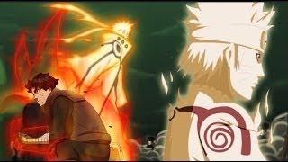 Naruto Shippuden Episode English The Movie naruto shippuden episode 410