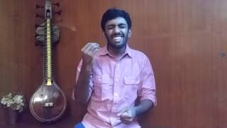 Kadhalin Deepam Ondru - A Dedication to Indusladies