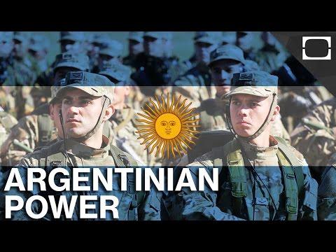 Xxx Mp4 How Powerful Is Argentina 3gp Sex