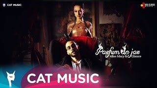 Miss Mary & Glance - Parfum de jar (Official Video) by Panda Music