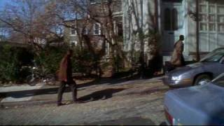 Fallen (1998) Theatrical Trailer