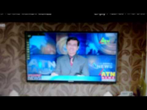 Xxx Mp4 Indean Move Ta Bangladesher Atn News 3gp Sex