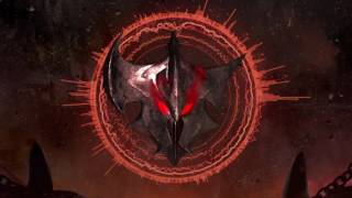 Pentakill - Rapid Firecannon [OFFICIAL AUDIO] | League of Legends Music