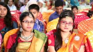 BD wedding Cinematography 2