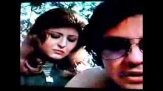 فيلم وجها لوجه- سهير رمزي- محمود عبد العزيز- مصطفى فهمي  1976-ج 4