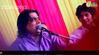 झूम उठे श्रद्धालु | shyam paliwal का superhit bhajan