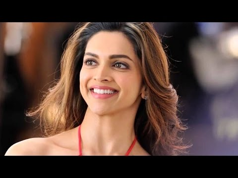 Deepika Padukone Goes NUDE For A S€x¥ Photoshoot