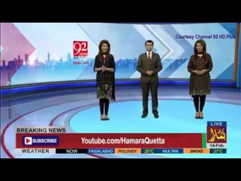 Xxx Mp4 Live Bhojpuri Video 3gp Sex