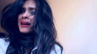 Teri Yaad -HD Video - Nitz kakkar ft. Garima Anand