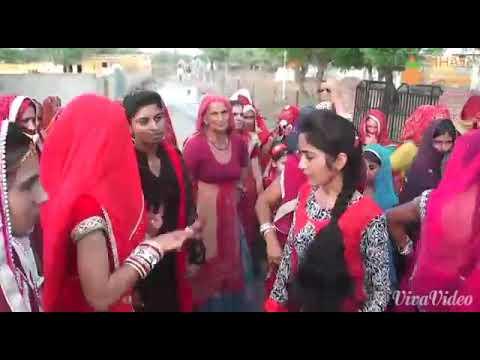 Xxx Mp4 New Song Bhojpuri Video Khesari Lal Ke Gane Par Dhum Machaya 3gp Sex