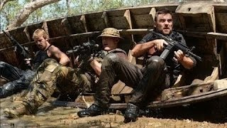 American Army War Movies 2016 Highlights New Adventure Movies Best Action Movies