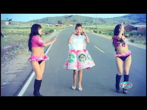 Xxx Mp4 ROSSIBEL DEL PERÚ CORAZON DE PIEDRA PRIMICIA HD 3gp Sex