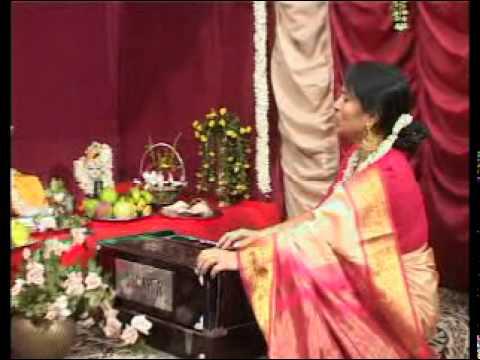 Muze lagi lagan hari darshan- Bhajan