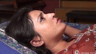 Zaildarni ( Full Movie ) | Latest Punjabi Movies 2017 | 22G Motion Pictures
