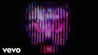 Franz Ferdinand - Feel The Love Go (Official Audio)