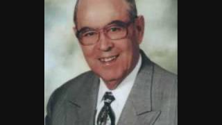 Keep Your Stinking Feet Out of My Drinking Water Part 1 of 4 (Jack Hyles)