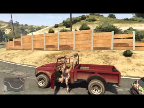 Xxx Mp4 GTA 5 Epic Panto Gone WRONG Gone SEXUAL 3gp Sex