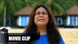 LOVE IS BLIND (2016) Movie Clip -