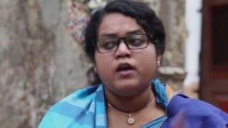 Ghorer Shotru Mirjafor /ঘরের শত্রু মিরজাফর Short Film