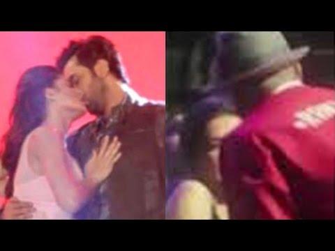 Xxx Mp4 Bollywood Actors Kissing In Public Ranveer Deepika Ranbir Nargis 3gp Sex