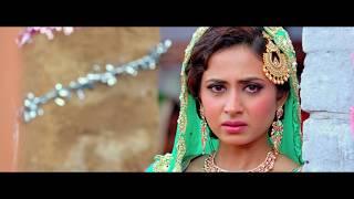 Saah (Full Video) | Bir Singh | Lahoriye | Running In Cinemas Now Worldwide