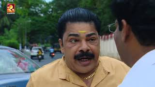 Aliyan VS Aliyan | Comedy Serial by Amrita TV | Episode : 174 | Muthalaayude Panam