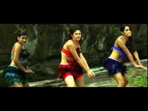 Xxx Mp4 Deeksha Seth Hot Pole Dance 3gp Sex