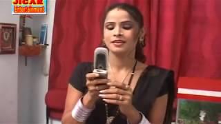 Baja Baji Ki Na Baji || बाजा बाजी की ना बाजी ||  Bhojpuri  Hottest Songs