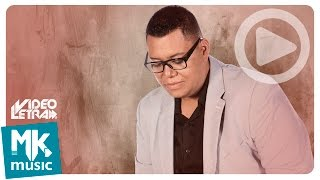 Relacionamento com Deus - Anderson Freire - COM LETRA (VideoLETRA® oficial MK Music)