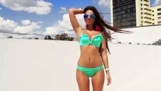 J Quiles - Si El Mundo Se Acabara ft Kevin Roldan (Concept Video)