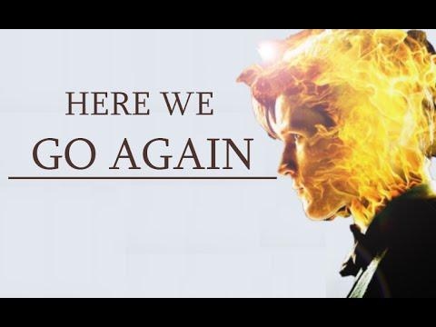 Xxx Mp4 Doctor Who Here We Go Again 1963 2015 3gp Sex