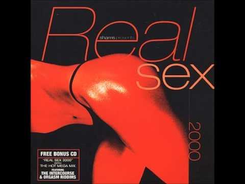 Xxx Mp4 Orgasm Riddim 2000 Richard Shams Browne Production Mix By Djeasy 3gp Sex