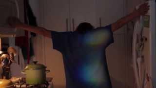 Bear's Den - Sahara (Official Video)