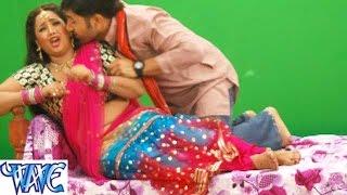 HD ऐ राजा लहंगा में हड़ताल बा - Main Rani Himmat Wali - Rani Chatterjee - Bhojpuri Hot Songs 2015 new