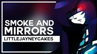 LittleJayneyCakes -