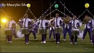 Drumline 2 - A New Beat (Last Battle)
