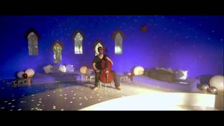 Hindi Movie Jism 2 'Maula' Video Song (2012) HD 1080p