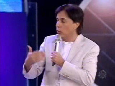 Show de Humor 11 10 2008
