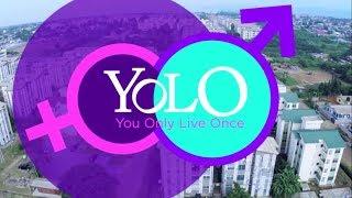 Empire Caster TV - YOLO SEASON 4 Finale 2017 BEST TV SERIES IN GHANA