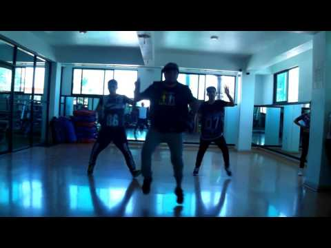 Xxx Mp4 TGT Lesson In Love Alan Jos Choreography 3gp Sex