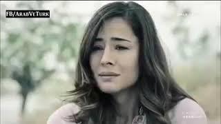 الورد الأسود 4   الحلقة 32 النصف الثاني   مترجم حصرياً للعربية