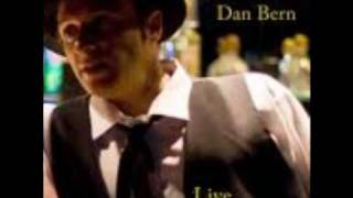 Dan Bern - The Golden Voice of Vin Scully (Live in Los Angeles)