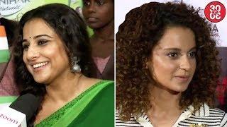 Vidya Will Never Work With Hubby Siddharth?  