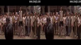 kung fu sion pelicula completa en español latino