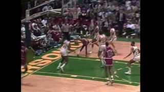 Michael Jordan: Come Fly With Me (Full Movie)