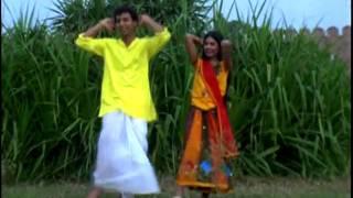 Laliya Ge Laliya [Full Song] Senurak Laaj