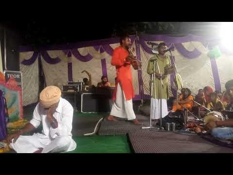 Xxx Mp4 Baba Sabal Singh Ki Or Mata Madaan Vali Ki Paidi Mangga Ram Sandeep Kumar Bahadurgarh Bhandara 3gp Sex